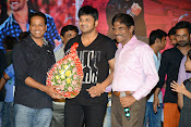 Pyar Mein Padipoyane Audio release photos-thumbnail-17