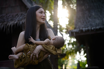 Thai Movie : Pee Mak (2013)