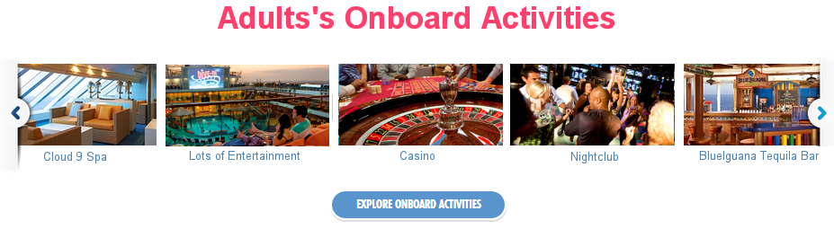 http://secure.carnival.com/onboard/view-all-onboard-activities/?shipCode=BR