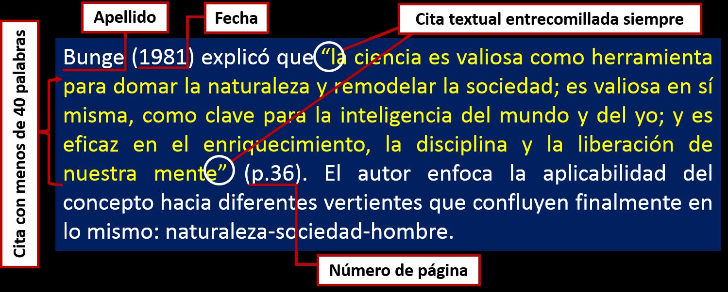 Debate sociocultural: Marco teórico referencial. Teoría y metodología