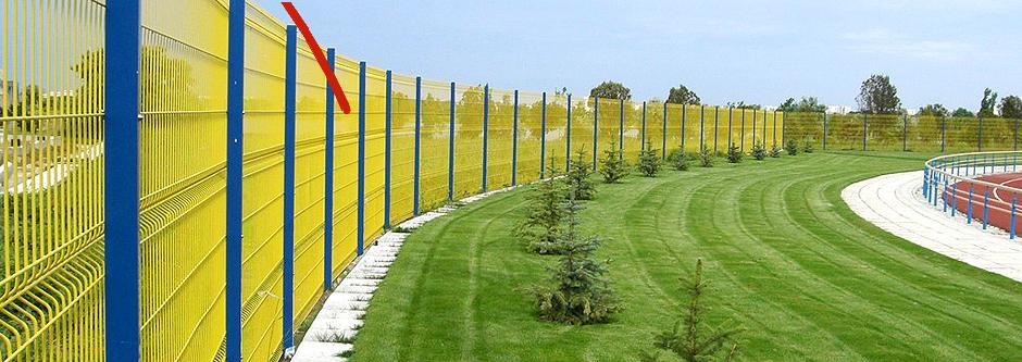 zicana ograda cenovnik