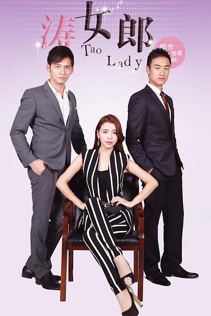 Phụ Nữ Đào Hoa Tập 26 Kênh SCTV TH (2015) Trọn bộ