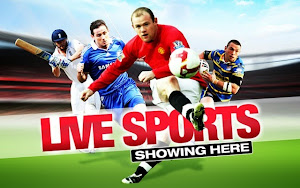 WATCH LIVE MATCHES FOLLOW SPORT EVENTS ENJOY THE GAME Football Basketball LIVE