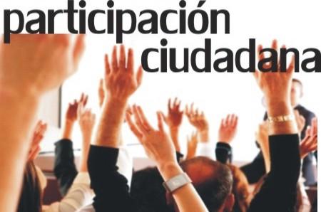 Imagen de Participación Ciudadana