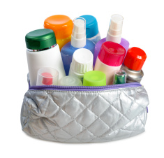 Personal Care Packaging Market