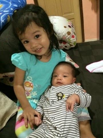 quenn elsa & princess anna