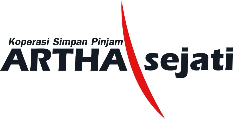 Lowongan Kerja Account Officer Dan Collection Di Ksp Artha Sejati