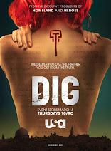 Dig 1X11