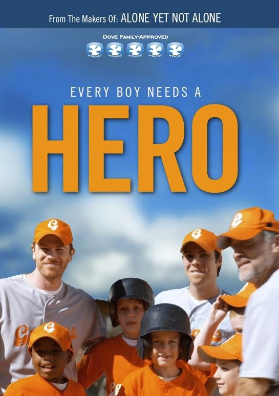 http://www.herofamilymovie.com/HERO_Movie_Official_Site/Home.html