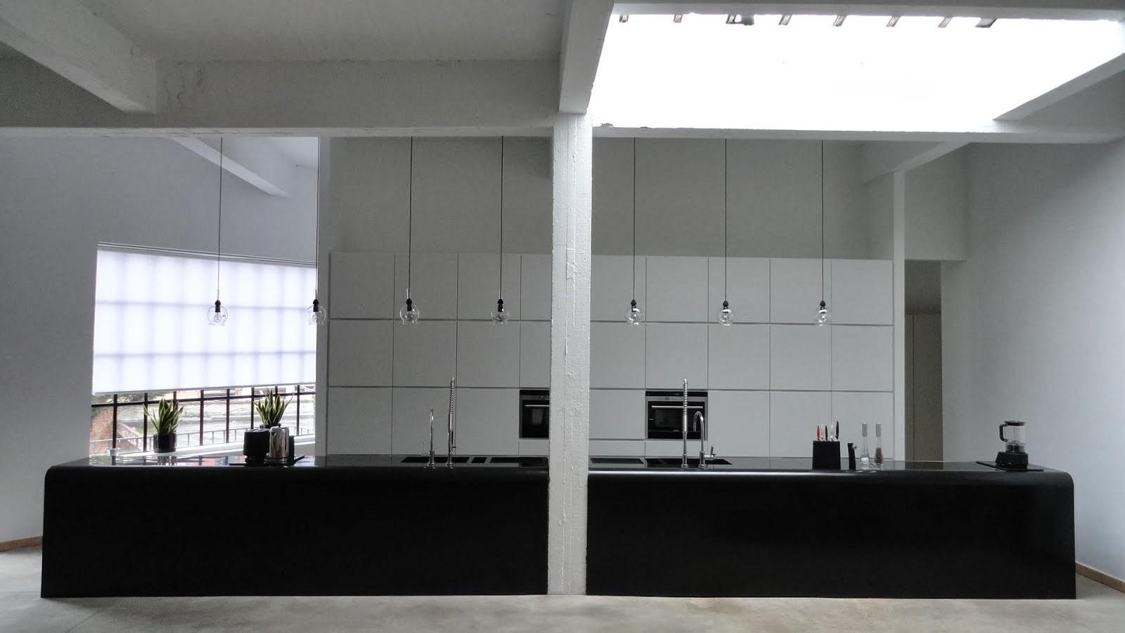 Artindus Interieur Atelier