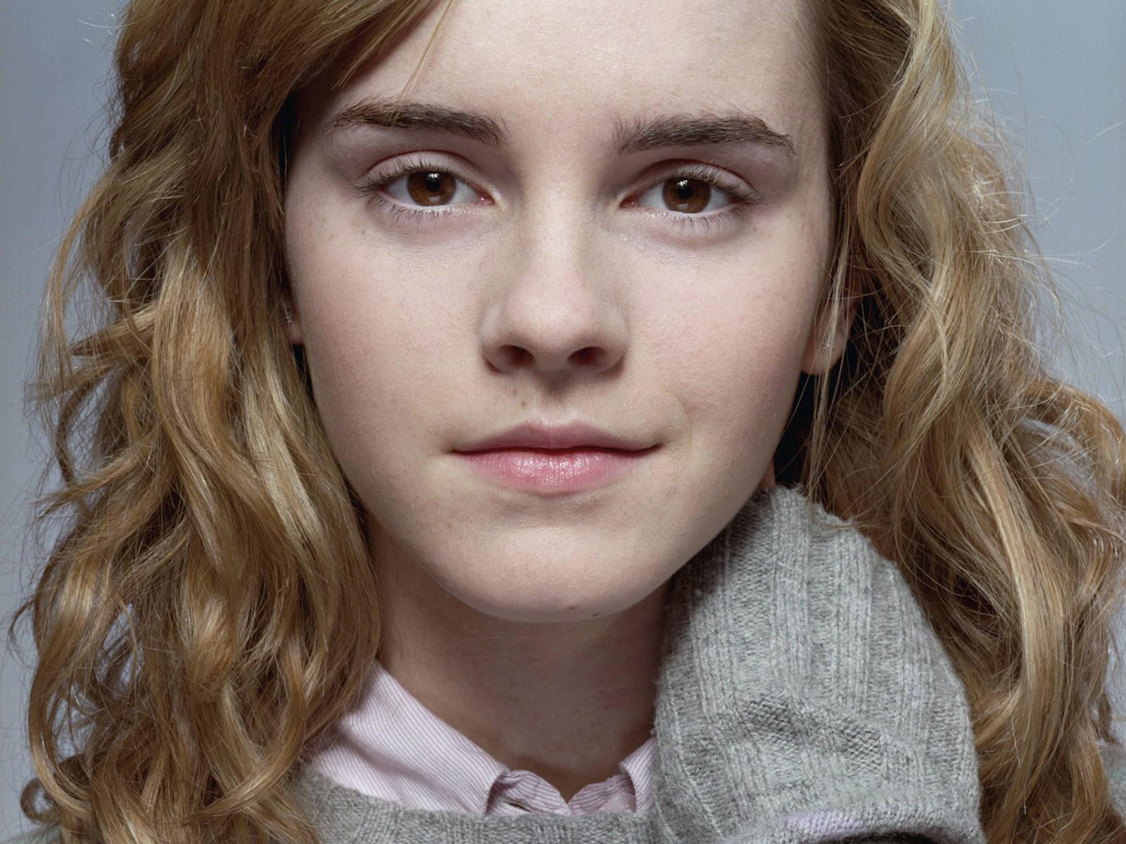 Emma Watson Face Close Up | Foto Bugil Bokep 2017