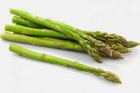 Asparagus Sayur Pantangan untuk Penderita Asam Urat