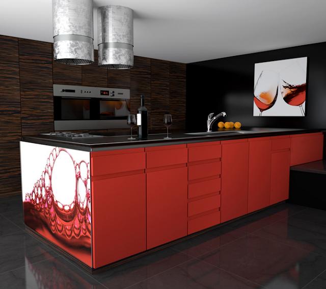 cocina 12
