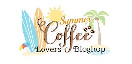 Coffee Themed Hop