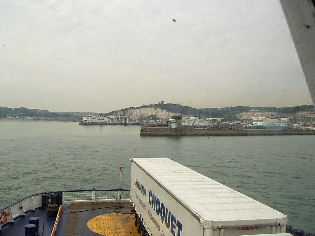 http://panoramio.com/photo/50631691