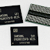 Samsung starts mass producing industry's first 8-Gigabit GDDR5 DRAM
