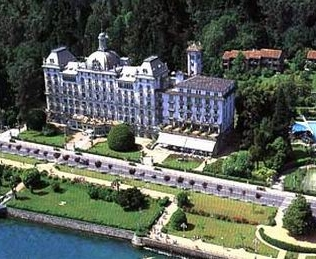 News bites little bits of news from stresa for Hotel saini meuble stresa italy