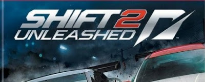 shift-2-530x211 Review: NFS Shift 2 Unleashed (iPhone e iPad)