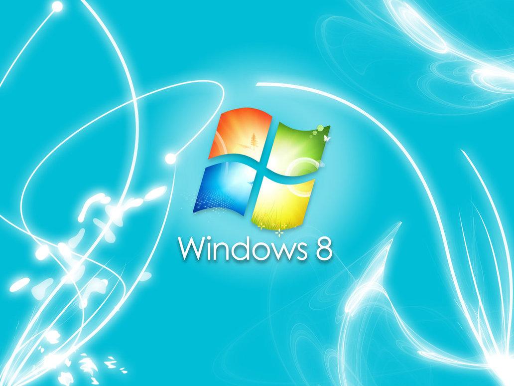 http://3.bp.blogspot.com/-sIuN9OFRC54/T8x0dECh0FI/AAAAAAAACGg/kEM0td8ddx8/s1600/Windows-8-Wallpapers-6.jpg