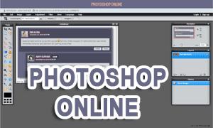 Memasang Photo Editor Online Di Blog