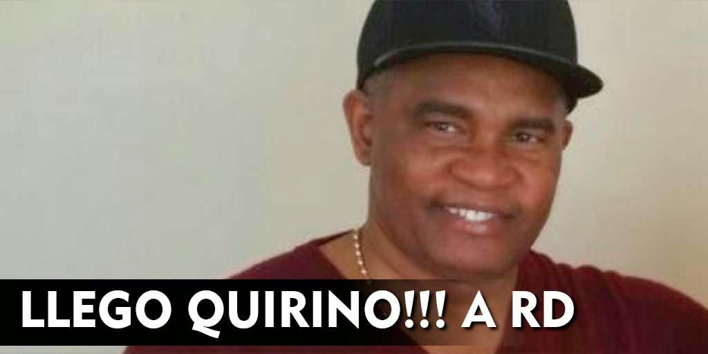 http://www.desafine.net/2015/02/llego-quirino-rd.html