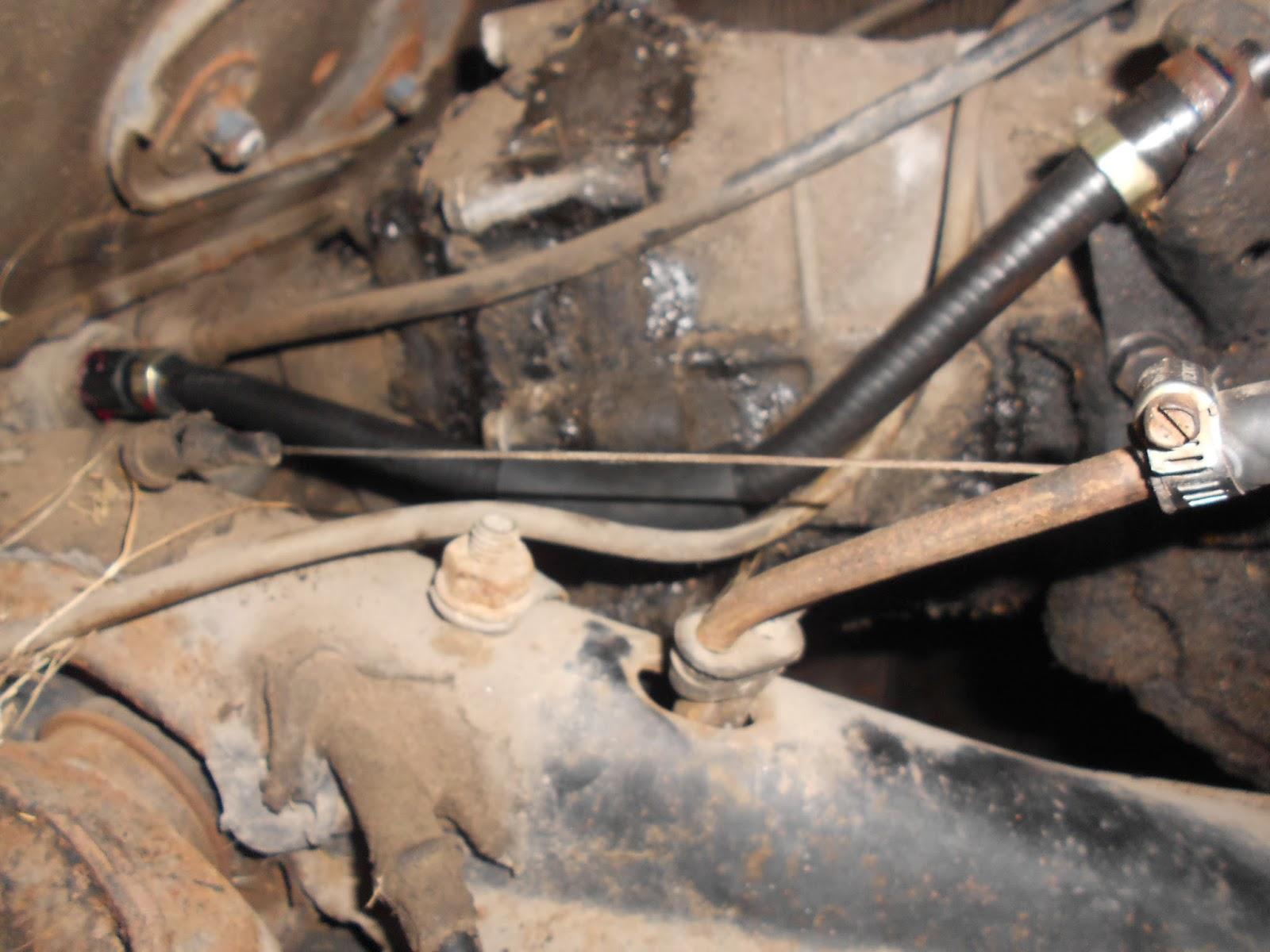 Lulu Clutch Cable further Std Beetle Ghia Frt Susp also Flash besides I further Vw Bug Wiring Diagram. on vw bug brake line diagram