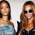 Beyoncé e Rihanna podem lançar novos álbuns em Fevereiro