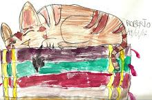 1001 gatti per Mallitti!
