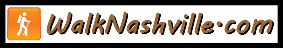 WalkNashville.com