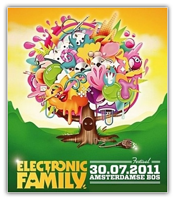 Electronic_Family_Festival_2011