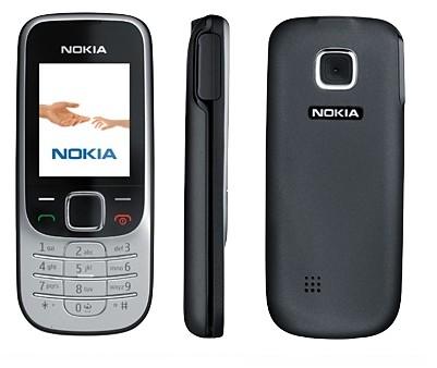 gadget nokia 2330 specs rh gadgetpunya blogspot com Nokia 2610 Nokia 5230