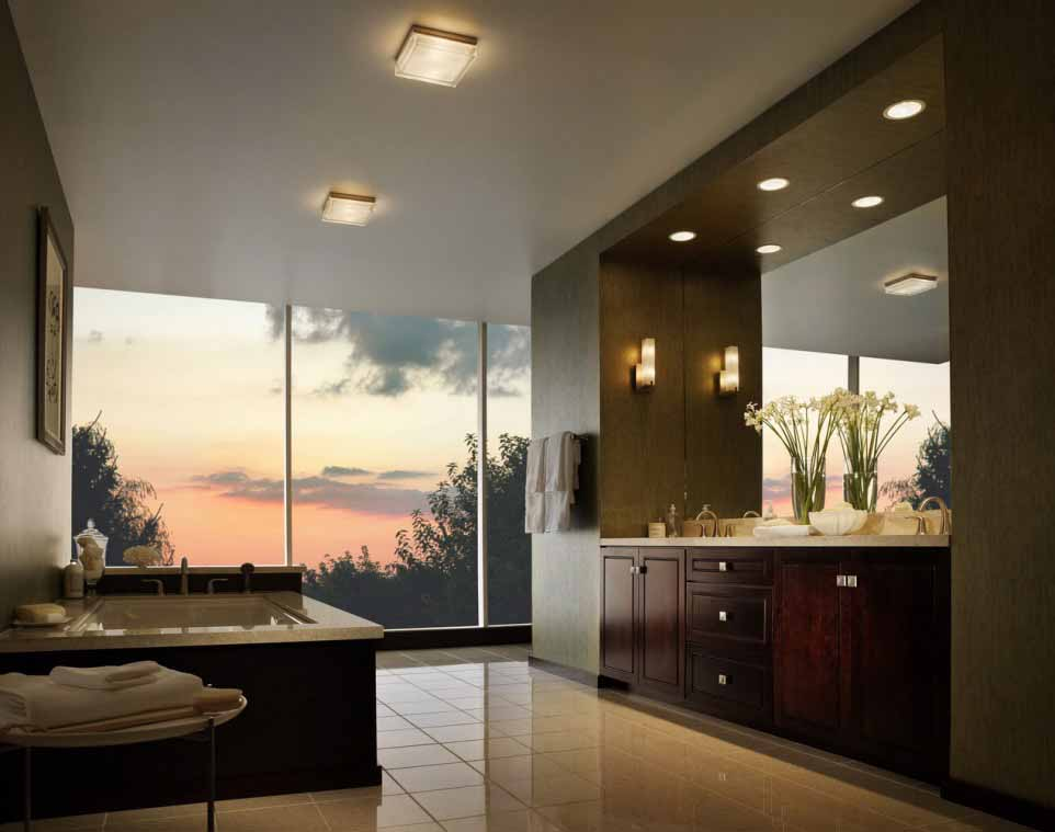 Superb Recessed Lighting