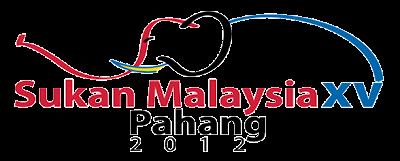Keputusan Suku Akhir Bola Sepak SUKMA XV Pahang 10 Julai 2012