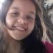 Videos de Fernanda Ketley