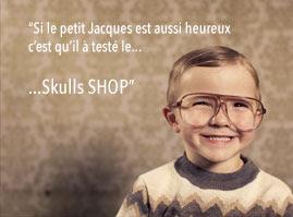 http://www.skulls-shop.com/index.php