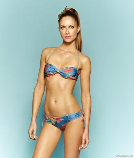 swimsuit model photos