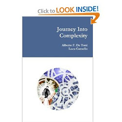 journey into complexity