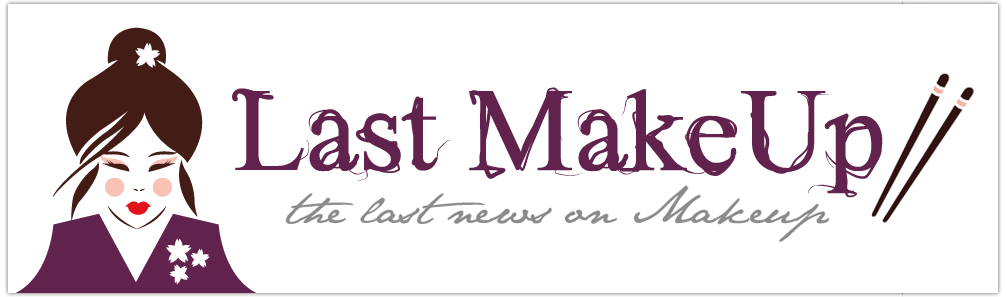 Last MakeUp