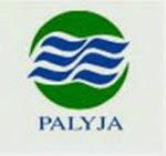 PT PAM Lyonnaise Jaya (Palyja)