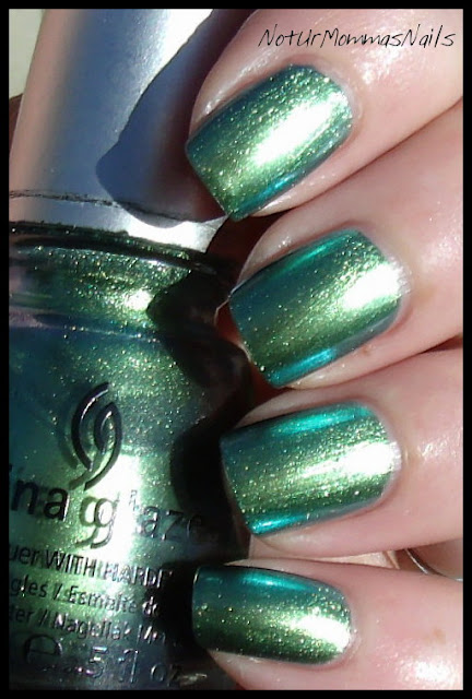 China_Glaze_Unpredictable