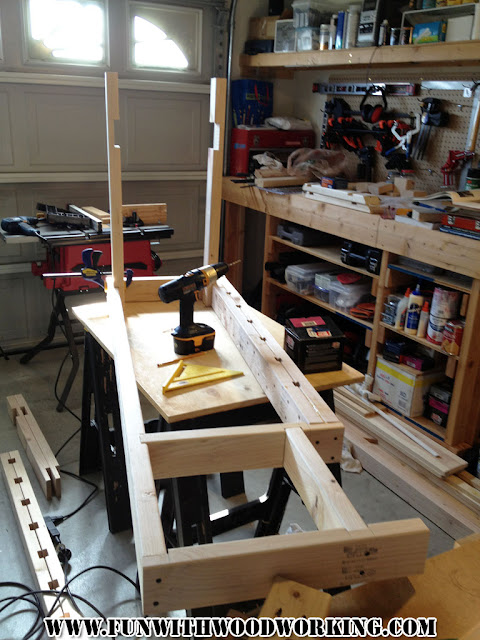 new yankee workshop workbench plans pdf