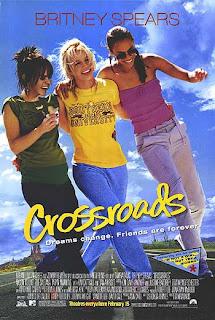 Amigas Para Siempre/Crossroads (2002) Online