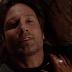 "Californication - 5x12: ""Hell Ain't a Bad Place to Be"" (Season finale) e Balanço da 5ª temporada"