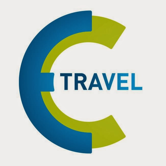 EC Travel