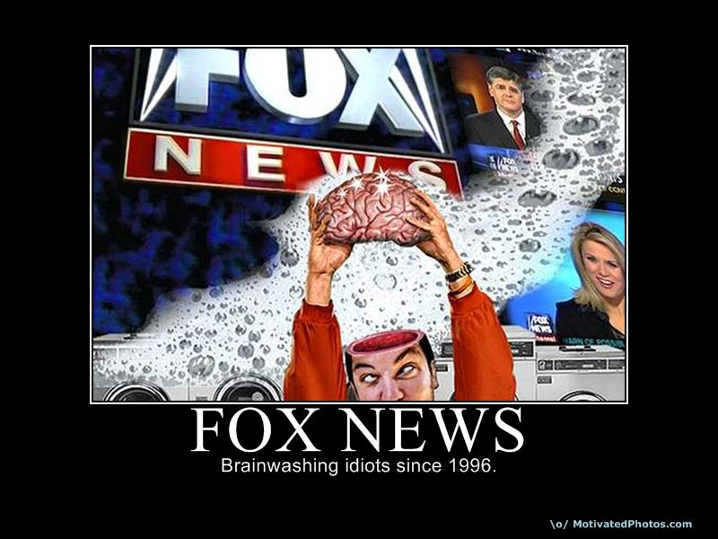 fox news funny