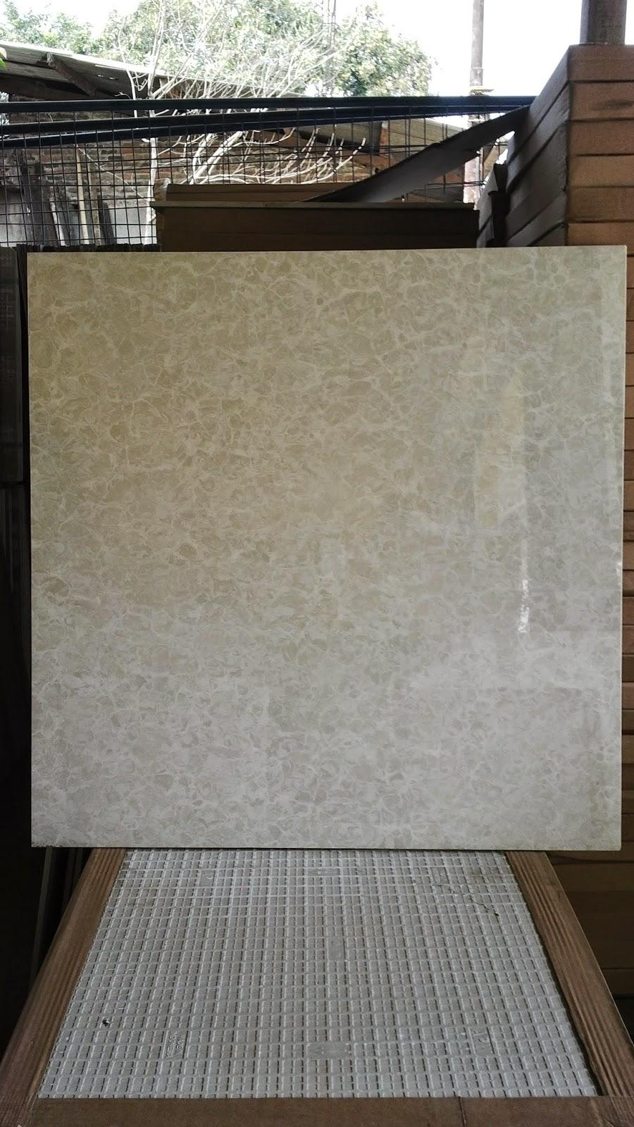 Granit Murah Harga Promo Dan Keramik Alat Potong Granite Ampamp 100cm Ikad 80x80 Rp 90000 M2