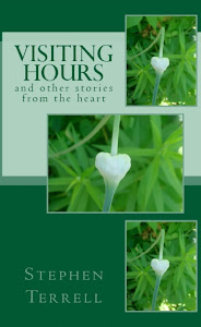 VISITING HOURS AND OTHER STORIES FROM THE HEART