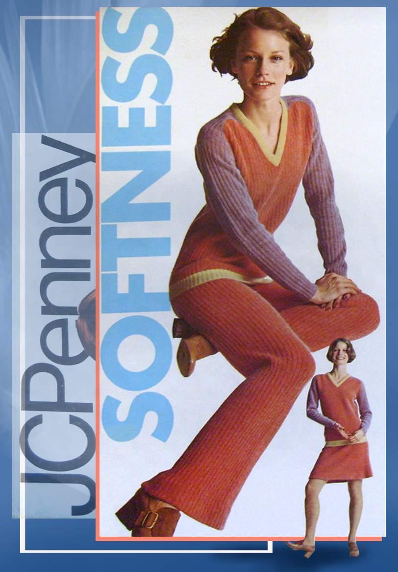 ShelleyHack: November 2012 Jcpenney Catalog 2012