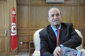 Le ministère de la Culture protégera les mausolées en coordination avec le ministère de l'Intérieur