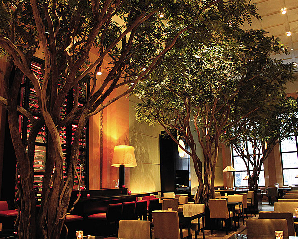 The four seasons hotel in new york top best hotels in for 24 hour salon new york
